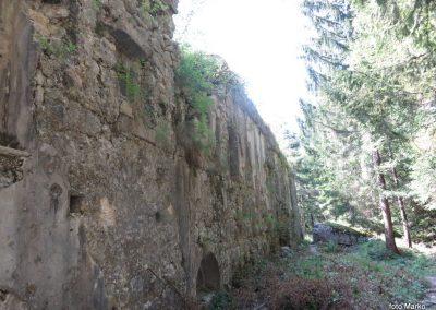 27 trdnjava Fort Herman, 10.52
