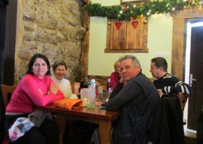 37 planinski dom na Ivanščici, 13.19