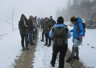 078 na poti od planine Biba do Doma na Menini, 10.51