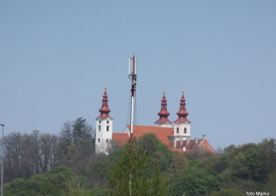 21 po PPP Lenart-Zvrh-Sv. Trojica, 13.25