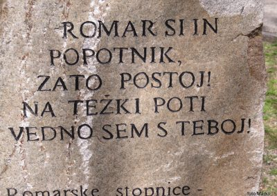 28 po PPP Lenart-Zvrh-Sv. Trojica, 14.13