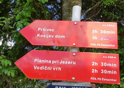 02 VOGAR - 1. junij 2019, Jože Črešnjevec