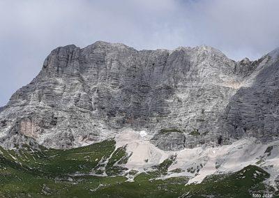 MONTAŽ (Italija) – 14. avgust 2019 (foto Jože)